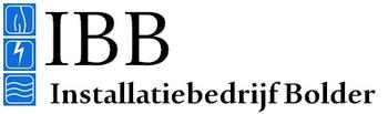Installatiebedrijf Bolder